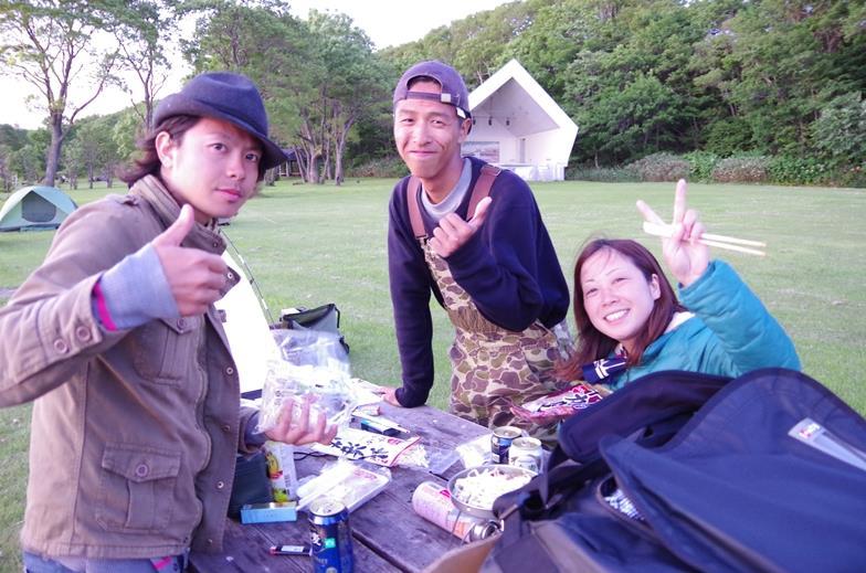 IMGP2146_B.jpg