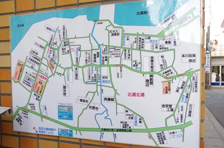 IMGP4642_A.jpg