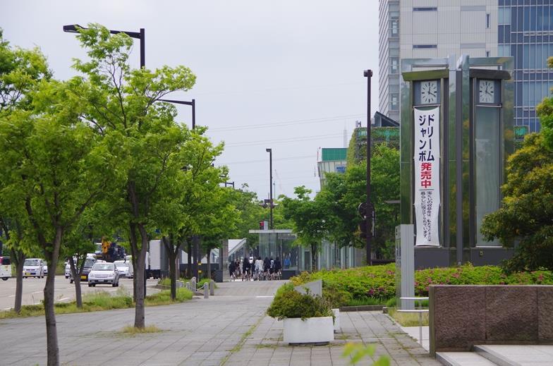 IMGP9448_R.jpg