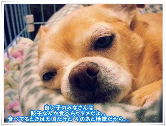 20140513_193004tengokutojigoku.jpg