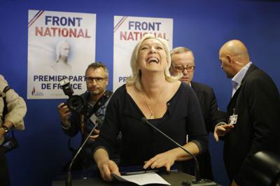 Le-Front-national-jubile_article_landscape_pm_v8.jpg