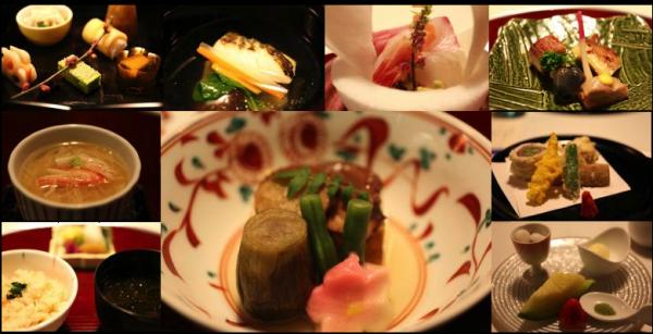 料理+2_convert_20140301221559