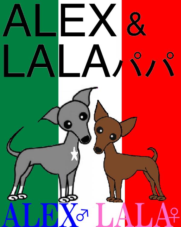 ALEXLALAパパ_convert_20140517005902