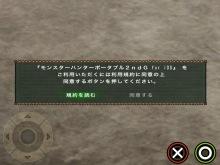 __ 2.JPG__ 2.JPG