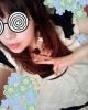 CYMERA_20140708_183022.jpg
