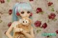 adoll2_MG_3011.jpg