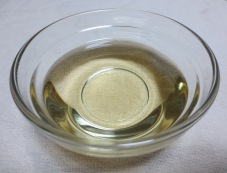 白菜の甘酢漬け 調味料