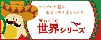 SSK banner_world_140203_4