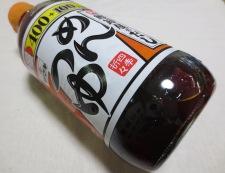 イカ缶のすき焼き風 調味料