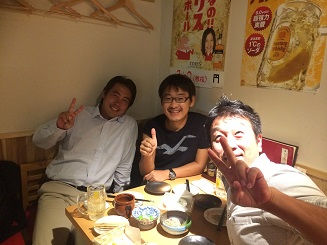 2014-09-18 tatsuya ken
