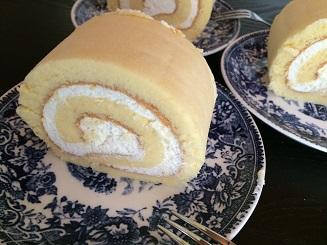 2014-09-22 rollcake