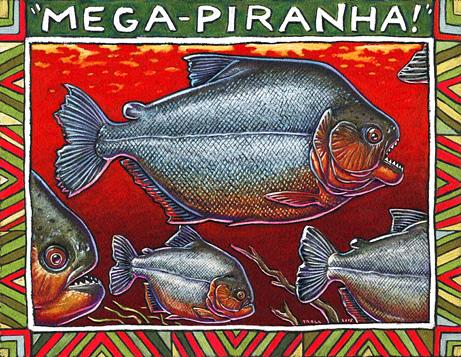 090626-01-mega-piranha-illustration_big[1]