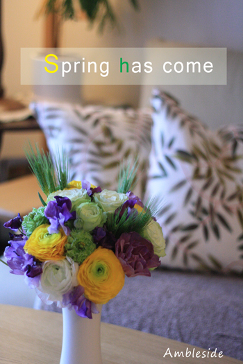 IMG_8805-Springb-has-Come.jpg