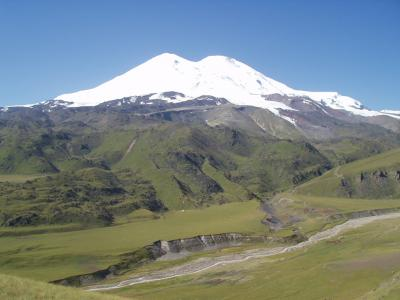 Elbrus_convert_20140628170153.jpg