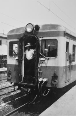 196506DSC_5726.jpg
