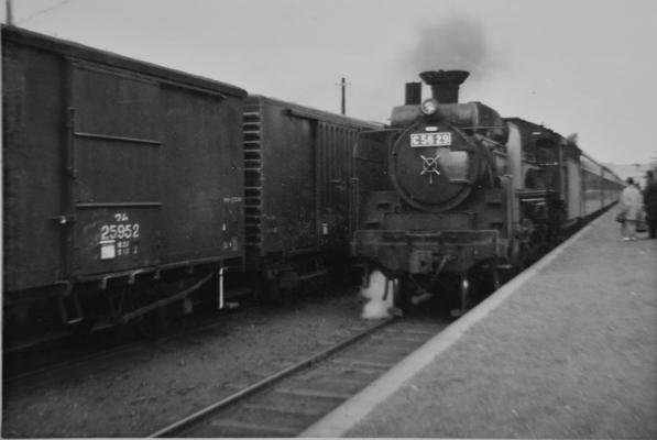 196506DSC_5821.jpg