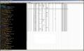 result_20140712080431.jpg