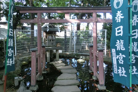 春日神社 (13)