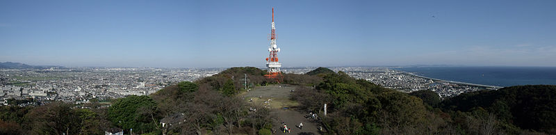 800px-Shounandayira.jpg