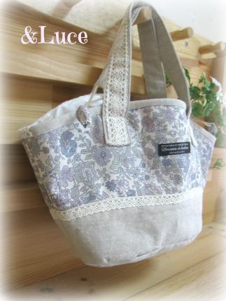 bag14.png