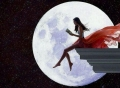 moon2.jpg