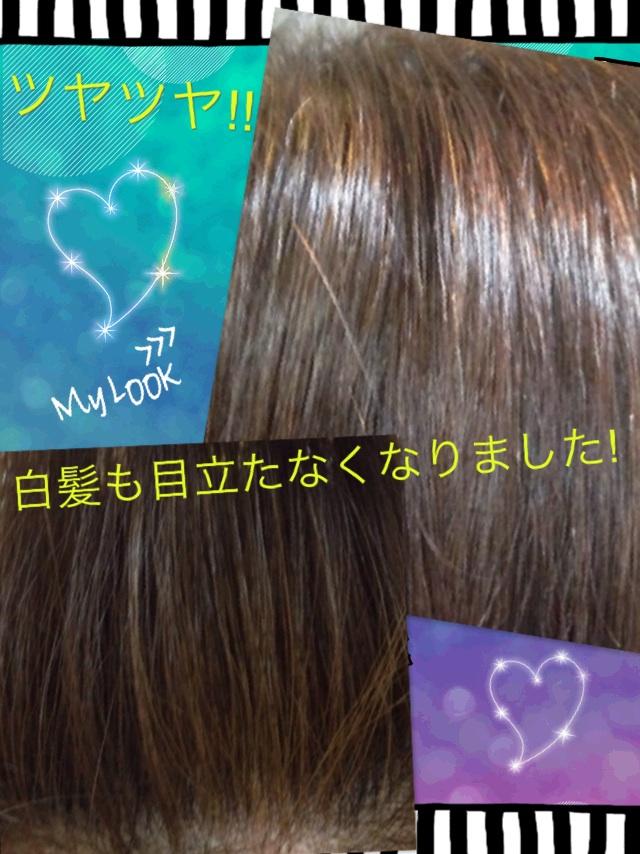20140323231833c0f.jpg