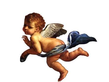 clipart-angel-angel-baby-angel-clipart-baby-angel-flying-victorian_20140406105547236.jpg