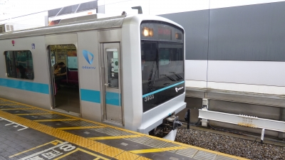 P1080010.jpg
