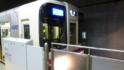 P1080084.jpg
