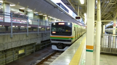 P1080201.jpg