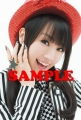 NANA MIZUKI LIVE CIRCUS×CIRCUS+×WINTER FESTA 新星堂特典「ポストカード」