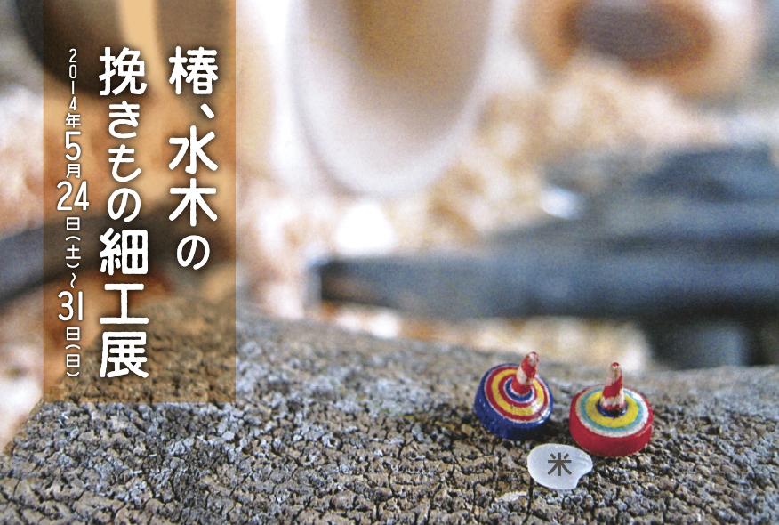 20140524tsubaki.jpg