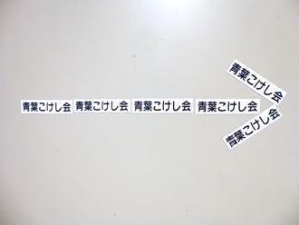 2014082410.jpg