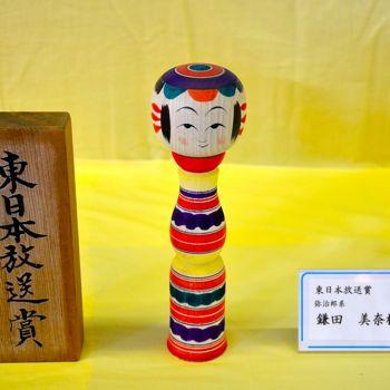 20140906鳴子入賞08