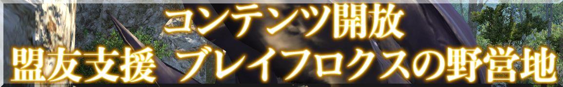 2014・3・27パッチ22当日A_02