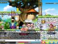 MapleStory 2014-03-16 23-29-02-257