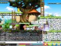 MapleStory 2014-03-16 23-44-26-727