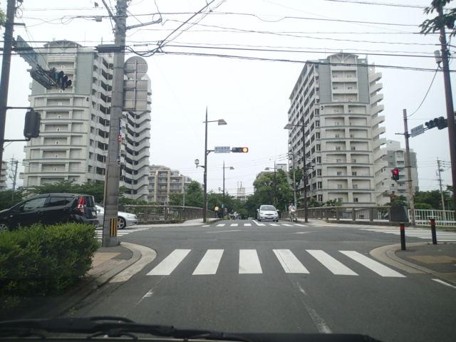 P6200250.jpg