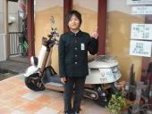 CIMG9781.jpg