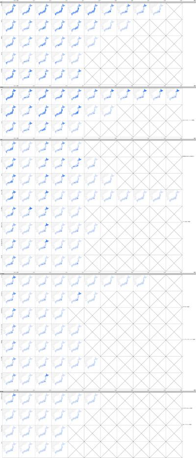 Googleトレンド_地域_低解像度