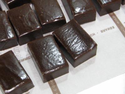 チョコレートのキャラメルIMG_1006