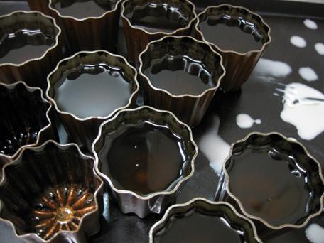 カヌレの型20121114205142e3f