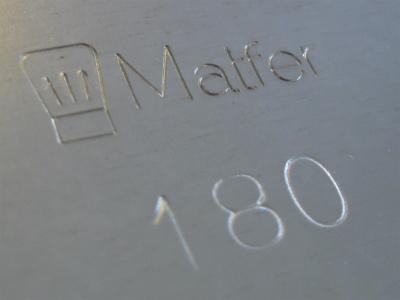 マトファIMG_1808
