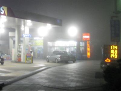 霧でみえないIMG_1963