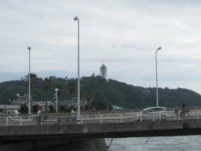 江ノ島の灯台IMG_2128