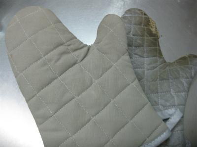 手袋を新調IMG_2802