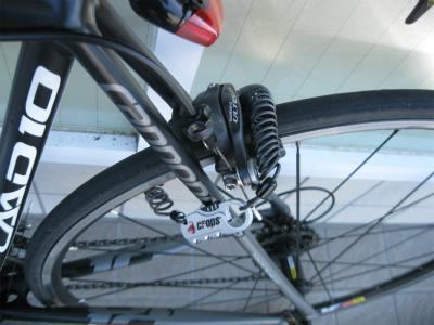 自転車IMG_3193