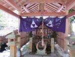 雨宮神社2