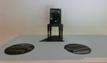 Assortment chair