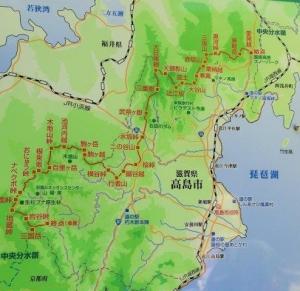006地図